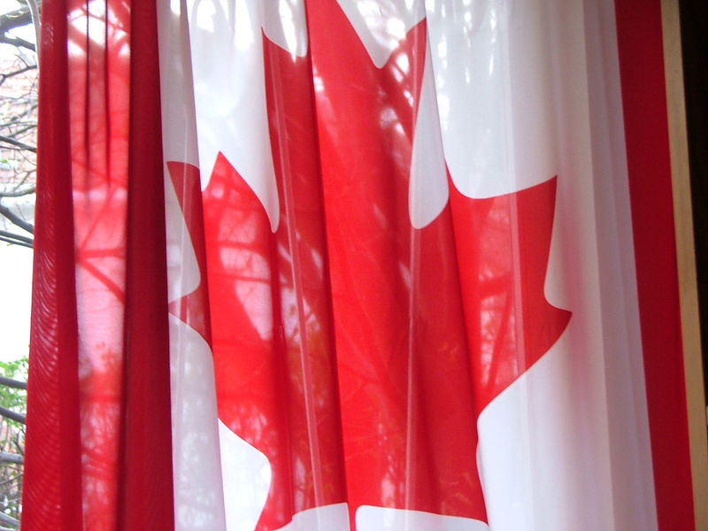 800px-Canadian_Flag
