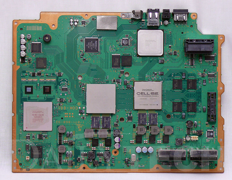 774px-PS3_NTSC_COK-001_motherboard_(60GB_version)