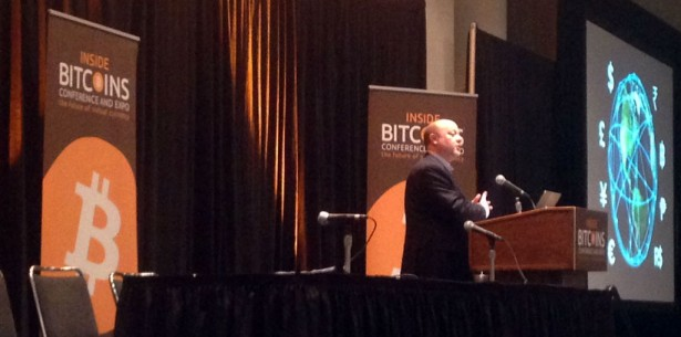 Inside Bitcoins NYC Jeremy Allaire