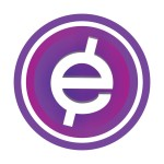 Ecoins – A new Brazilian Cryptocurrency Exchange