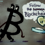 MisterBitcoin – Illustrations of Bitcoin day by day