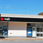 National Australia Bank shuts its doors to all clients connected to Bitcoin