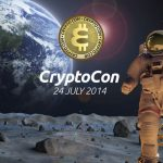 CryptoCon – Sydney & Singapore Bitcoin Expo –  July