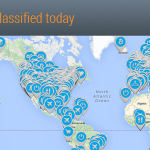 Where Do You Bitcoin? BitScan Launches Mobile Applications