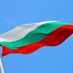 Bulgaria's National Revenue Agency announces tax on Bitcoin