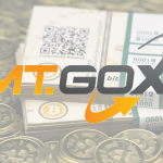 Extinct Bitcoin exchange Mt. Gox files for liquidation instead of bankruptcy