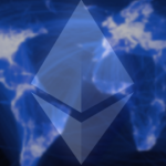 Web 3.0 – A Chat With Ethereum's Gavin Wood