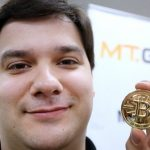 Mt. Gox To Be Liquidated