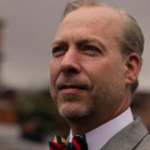 Jeffrey Tucker Attacks Pop Austrian Economics at Bitcoin Event