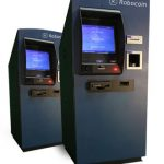 Bitcoin ATM fever: a list of 8 different machines