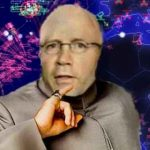 Time is Running Out for Mark Williams Prediction of a $10 Bitcoin