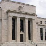 Federal Reserve's Bitcoin Policy Begins to Take Shape