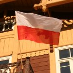 Poland's tax authority announces VAT of 23% on the sale of mined Bitcoins