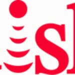 DISH starts accepting Bitcoin and claims to be the largest crypto-friendly company so far