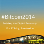 Bitcoin 2014: Building the Digital Payments-network (reflections on a million-dollar conference)