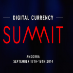 Digital Currency Summit Planned for September in Andorra