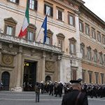 Weekly Round Up: Italy hosts hearings, Mt. Gox gets bankruptcy protection and Bitcoin scores major sponsorship