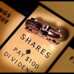 Vault of Satoshi Releases a Dividend Producing BItcoin Investment: Divcoin