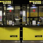 Western Union CEO hints at Bitcoin adoption but only once the cryptocurrency is regulated