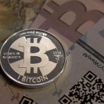 Price of Bitcoin increases 30%: what happened during the past two weeks?