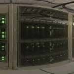 US Government Bans Professor for Mining Bitcoin with A Supercomputer