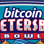 Wait, There's a Bitcoin Bowl Game?!