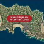 """Is there a """"Bitcoin Isle"""" on the horizon? Jersey plans to radically adopt cryptocurrency"""