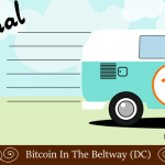 Uncoinventional Living Tour 2014, Bitcoin Road Trip, Live Blog