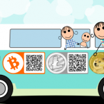 """Weekly Round Up: the """"Bitcoin Isle"""" project, new crypto-laws and Western Union hints at BTC adoption"""