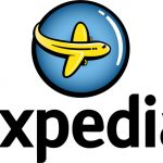 Our Nightmarish Experience Using Bitcoin on Expedia