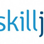 Online Education Meets Bitcoin with Skilljar