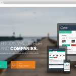BitPay launches new open-source Bitcoin wallet Copay with multi-signature feature