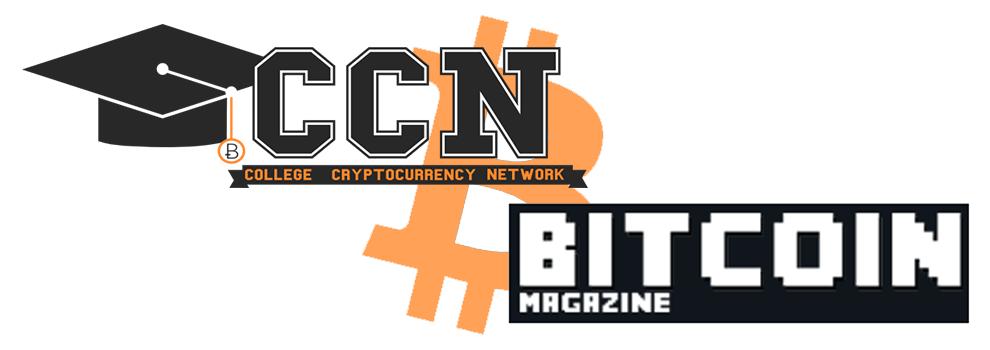 Bitcoin Magazine and CCN