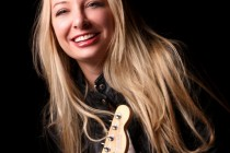 Tatiana_Moroz_guitar