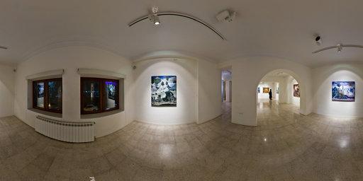 Assar_Art_Gallery