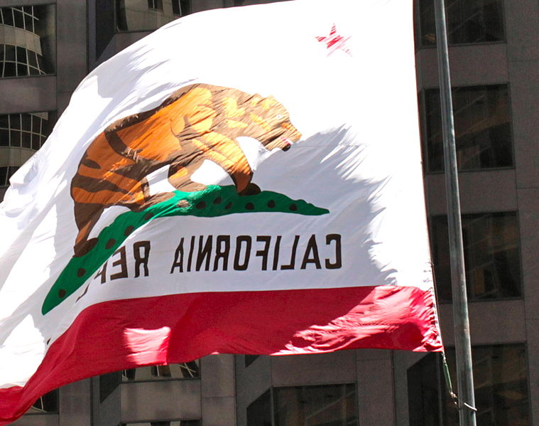 759px-California_flag