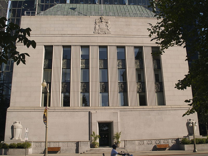 800px-Bank_of_Canada