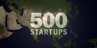 500-startups-asia-315x157
