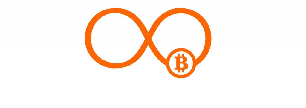 Building a Bitcoin Economy: How to Close the Loop