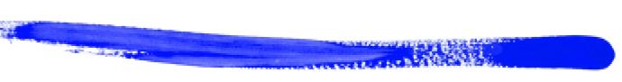 blue_RL