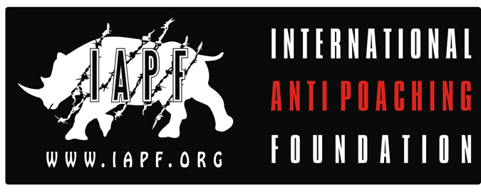 IAPF and BITPOS Join Forces for Donations