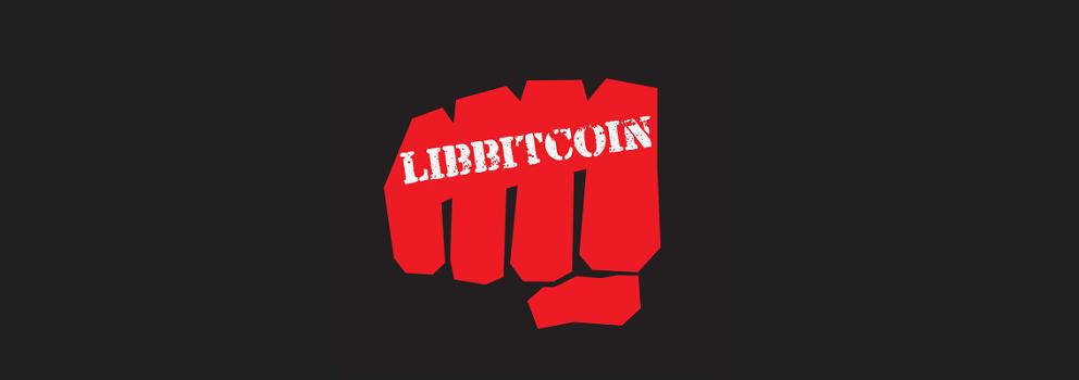libbitcoin