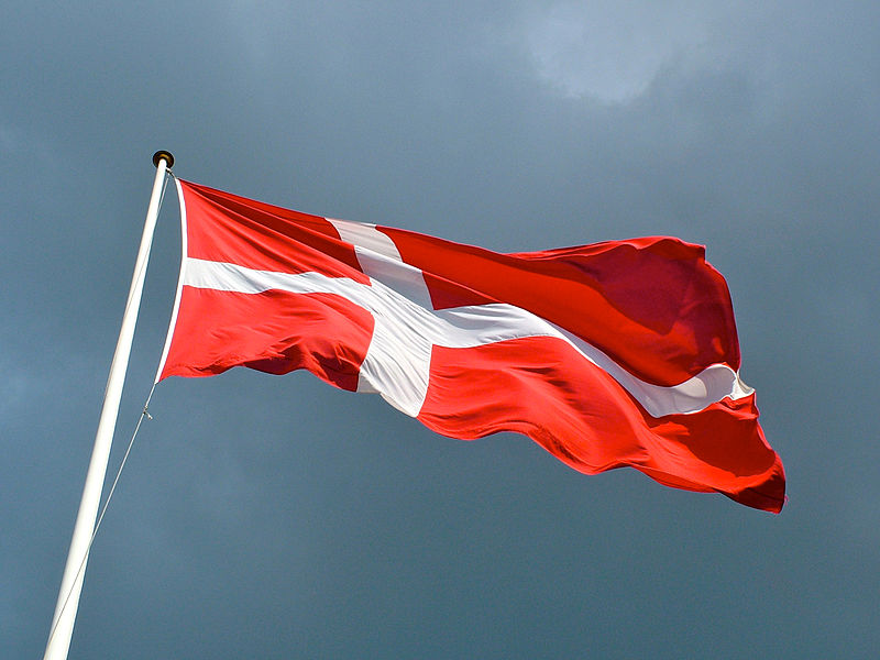 Danish Bitcoin exchange promises crime-free trade and higher security levels across the world