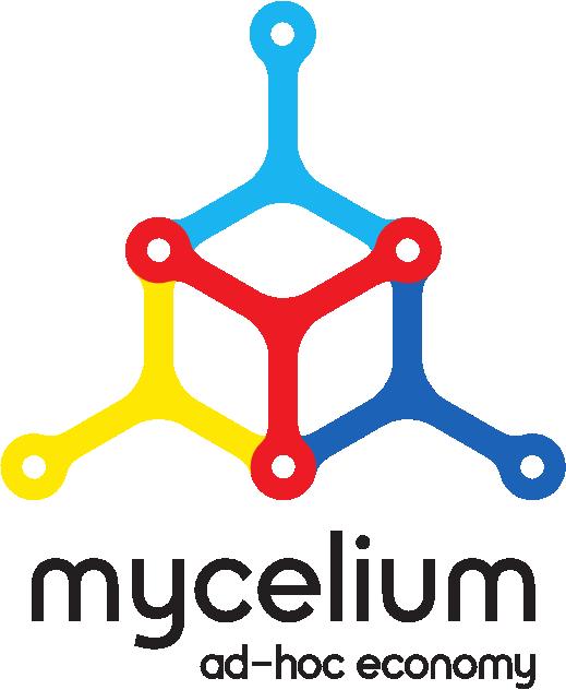 Mycelium Logo 120dpi