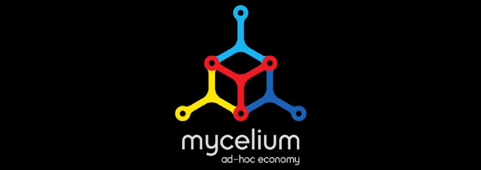 With Buy Ads, Mycelium Local Trader Becomes a Fully Functional Exchange