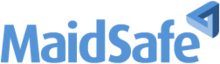 MaidSafe_Project_Logo