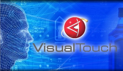 BitPay helps Toshiba VisualTouch POS system to accept Bitcoin