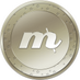Tutorial: How to Mine MaxCoin – MAX – on Windows