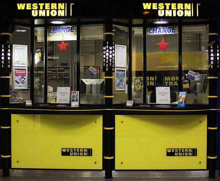 727px-Western_Union_Schalter_am_Hauptbahnhof_Muenchen