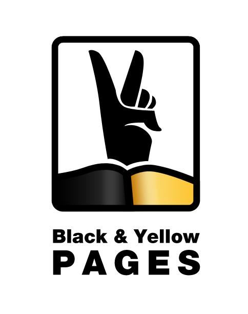 Black_and_Yellow_Pages